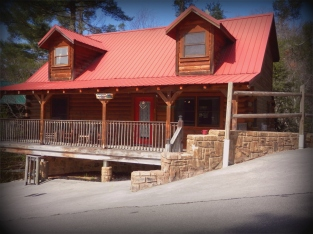 cabin front try2 online edits